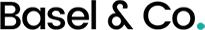 Basel Opencart Theme
